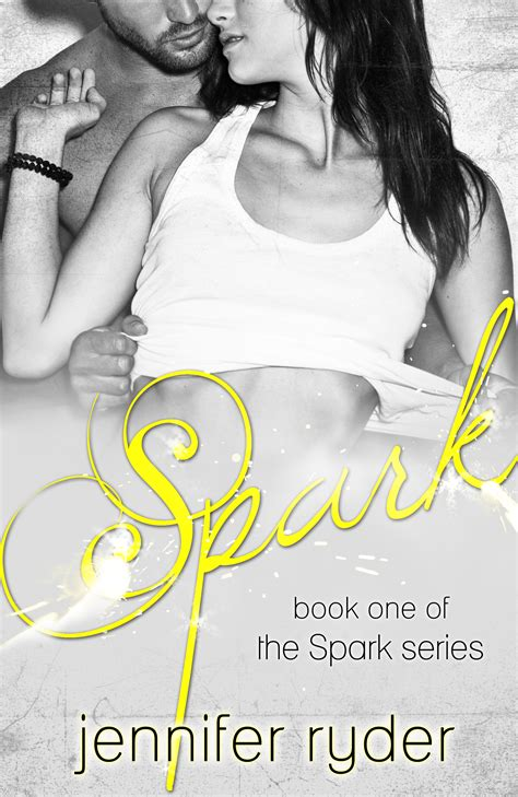 the sexual spark books author showing canberra s side nowuc