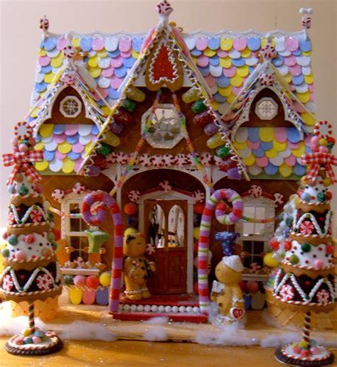 gingerbread home decor gingerbread door gingerbread door decoration