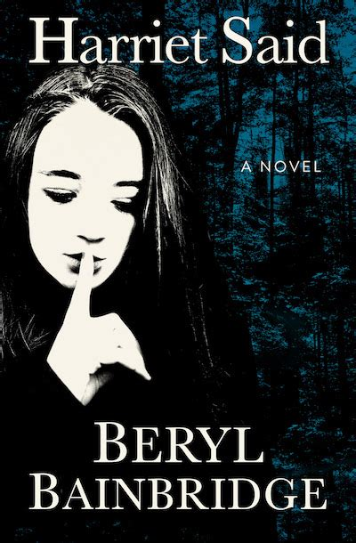 best friend a gripping psychological thriller books 15 psychological thriller books that mess with your