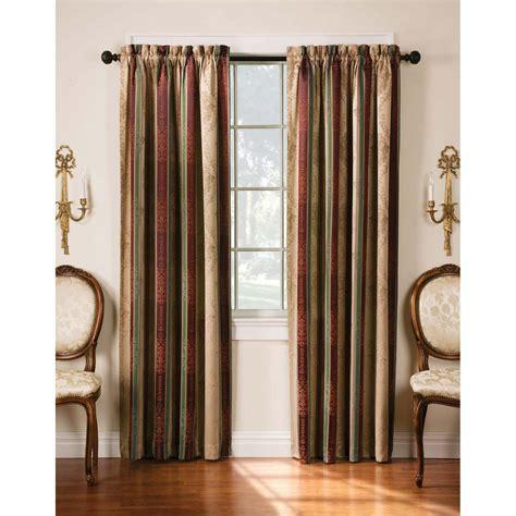 curtains 92 inches long curtain 92 inches long curtains 11 of 25 photos