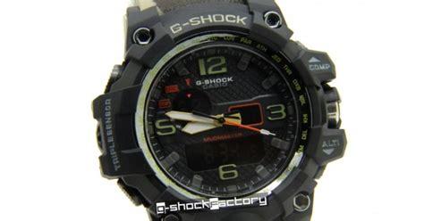 G Shock Gpg 1000 Black g shock gpw 1000 mudmaster black beige camo by