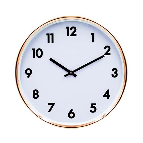 silent wall clocks clocks silent wall clocks silent wall clock large silent