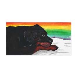 seizures in rottweilers thumbnail 187 2infinity rottweilers