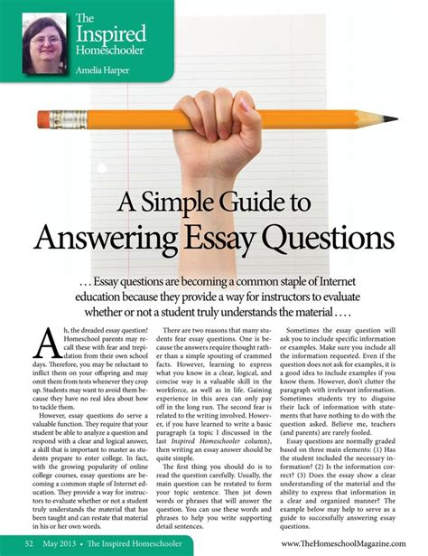 Elements Of Essay Writing by Persuasive Essay Elements
