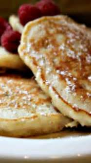 25 best ideas about cottage cheese pancakes on