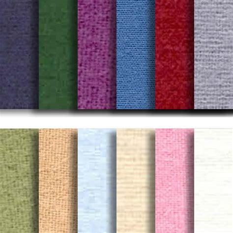adjustable bed sheet sets flannel adjustable bed sheet set