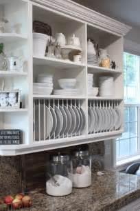 Kitchen Corner Cabinet Alternatives » Home Design 2017