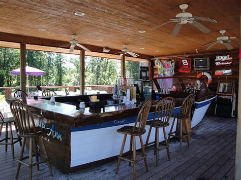 boat house bar and grill the boathouse bar grill flickr photo sharing