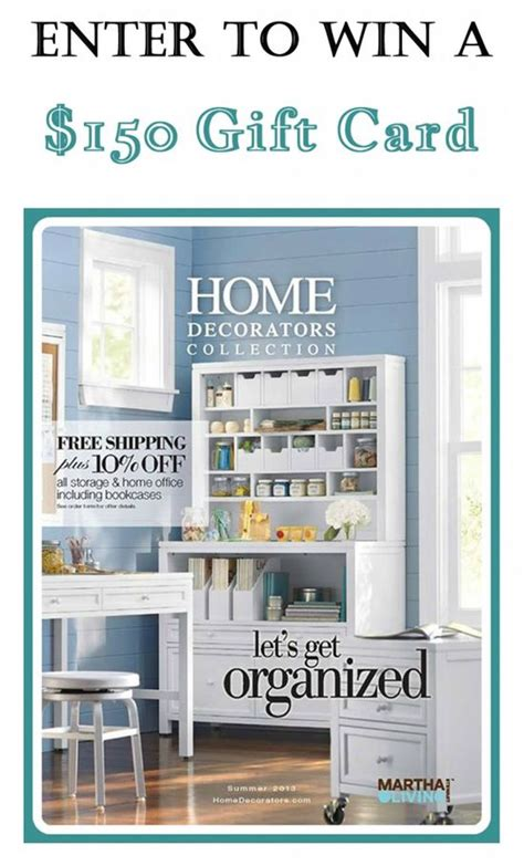 home decorators coupon 2013 home design collections home decorators collection giveaway