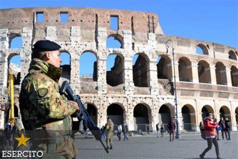 ufficio concorsi esercito esercito italiano concorso per il reclutamento di vfp4