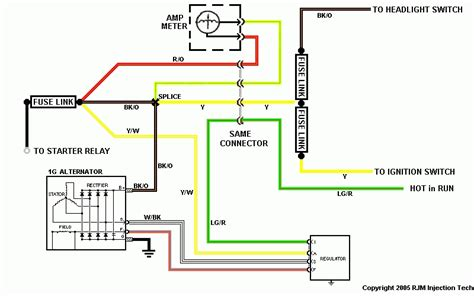 1980 toyota wiring diagram wiring diagram and