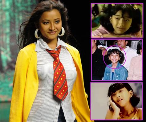 makdi movie actress name and photo 13 unseen pictures of shweta basu prasad bollywoodlife