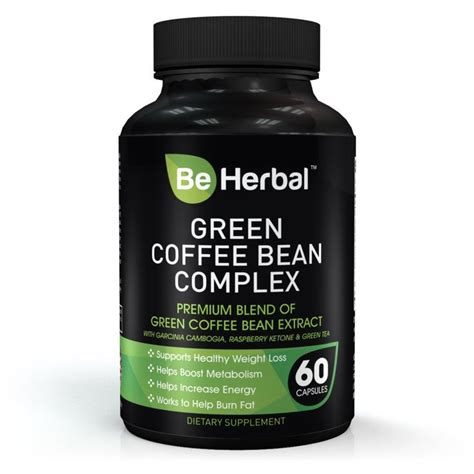 Green Tea Coffee Bean 17 best images about garcinia cambogia on