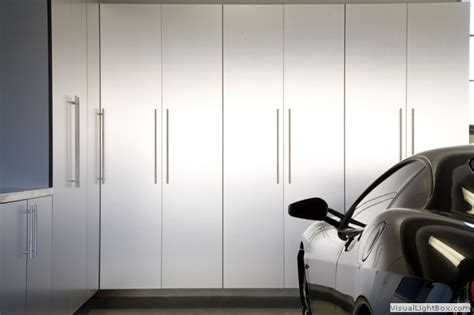 Garage Shelving Floor To Ceiling Garage Cabinets Floor Ceiling Garage Cabinets