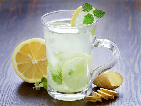 lemon water before bed 8 benefits of drinking water before bed topstretch