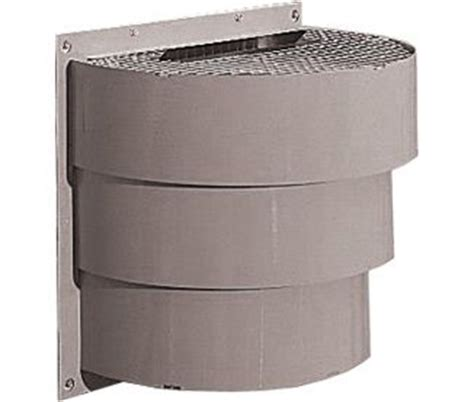 fireplace termination cap 15 best images about chimney vent caps on