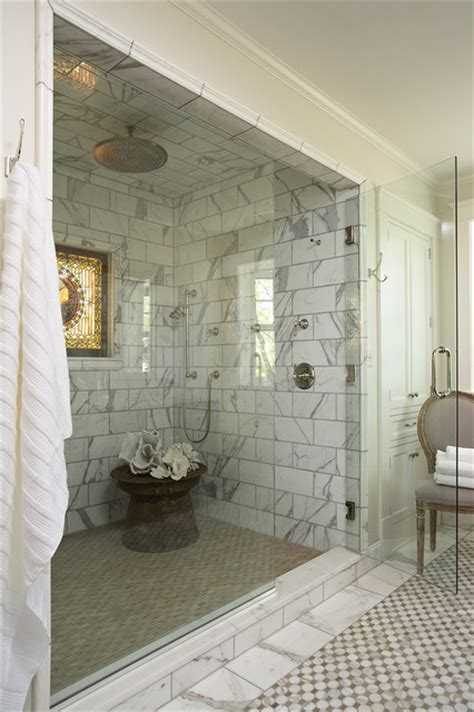 shower designs for bathrooms isles master bath walk in shower traditional bathroom