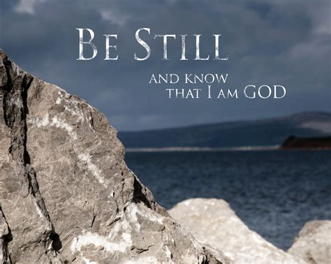 be still and know that i am god tattoo be still and lake travis church of