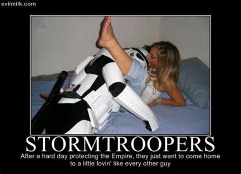 Star Wars Stormtrooper Meme - storm troopers