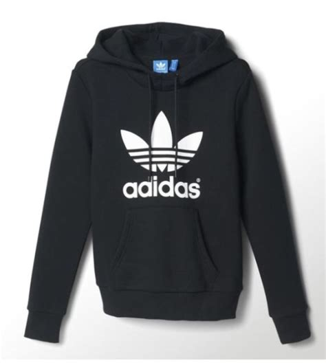 Jaket Sweater Hoodie Adidas Bronzy adidas fashion on