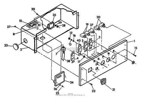 91 gas club car wiring diagram 91 just another wiring site