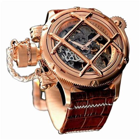expensive watches march 2015