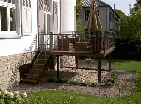 stahl überdachung terrasse terrasse aus stahl terrasse aus stahl dprmodels es geht