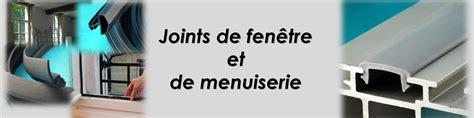 Joint De Fenetre Pvc 1416 by Joint De Fenetre Pvc Joint De Fenetre Pvc Joint Fenetre