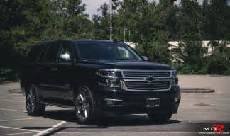 chevrolet tagoe review 2016 chevrolet tahoe ltz m g reviews