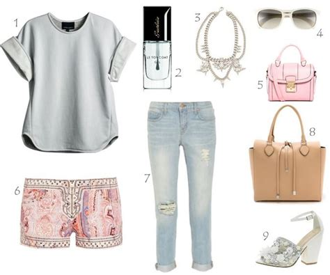what to wear on s day day shopping hallie daily