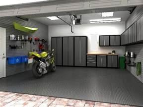 garage floor ideas of me