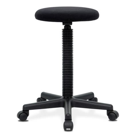 Studio Stool by Buy Studio Designs Freedom Stool Black