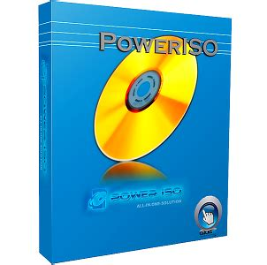 download poweriso full version free for pc free download poweriso aio 5 6 full version serial