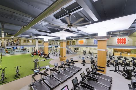 Fitness Showrooms Stamford Ct 5 by Chelsea Piers Connecticut Stamford Ct Fitness Center