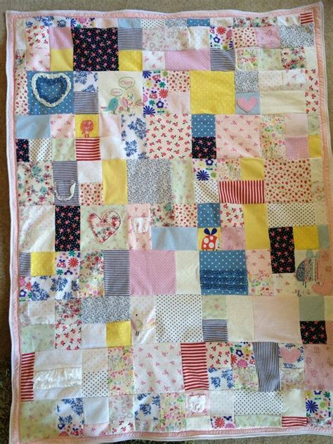Single Quilt Dimensions by Large Quilt Single Size Approx