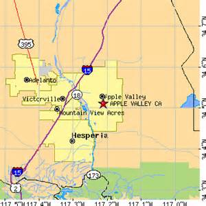 map of apple valley california apple valley california ca population data races