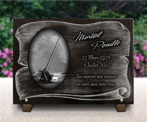 dessin bateau laser plaque funeraire parchemin et bateau voiler