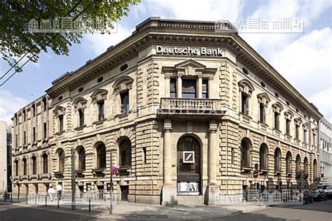 deutsche bank krefeld ostwall deutsche bank krefeld architektur bildarchiv