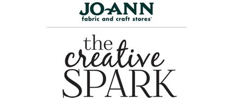 Jas Creativo 38 Best Images About Joann Store On Key Covers