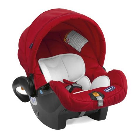 siege auto kiddo cadeira de beb 234 para carro galzerano burigotto enxoval