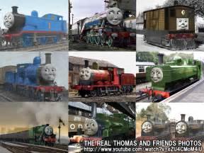 Train thomas the tank engine sad face my wallpaper