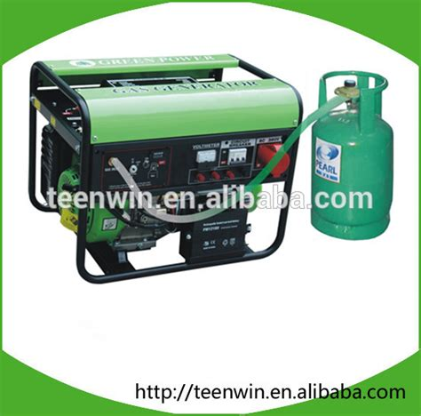 teenwin biogas electric generator buy teenwin small