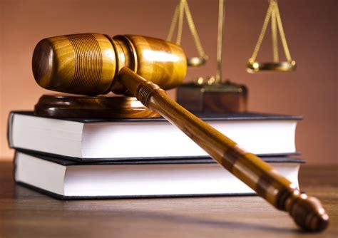 imagenes de justicia abogados el colegio de abogados de jerez analiza en profundidad la