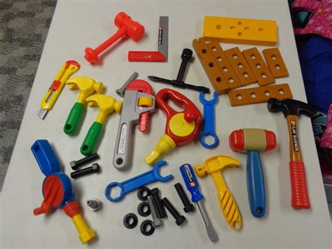 fisher price tool bench workshop fisher price work bench for sale classifieds