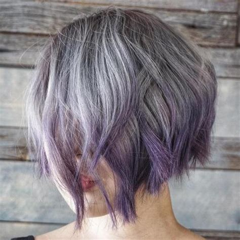 grow hair bob coloring 60 messy bob hairstyles for your trendy casual looks