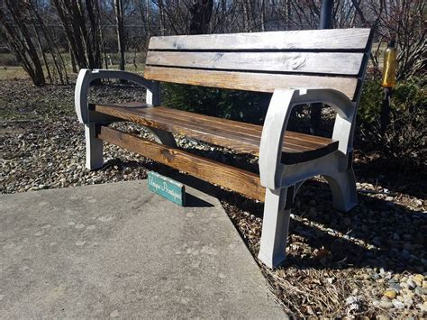 rustic outdoor bench with back exterior rustic wood porch bench with arm and back rest