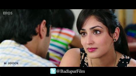 film jendral soedirman full movie 2015 badlapur 2015 full movie watch online hd free download