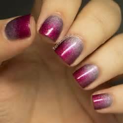 30 classy nail designs for short nails london beep