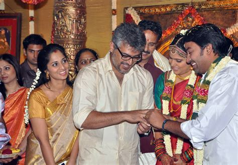 serial actor ganesh gopinath tamil actor shiva wedding photos political news page 1