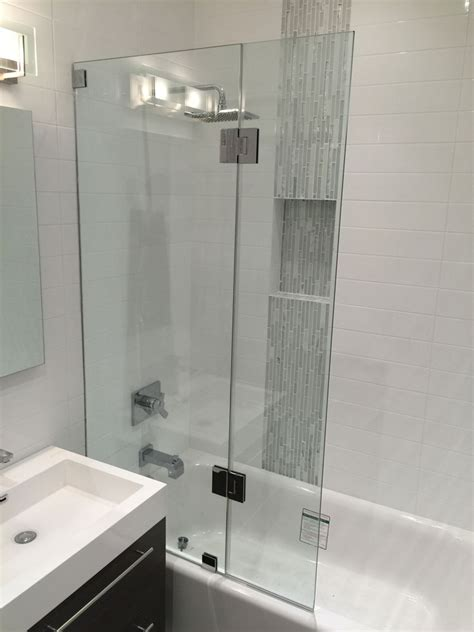 Shower Door Price Tub Shower Doors Showerdoorprices